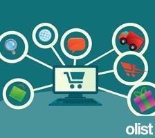 UX no e-commerce: Otimize suas vendas