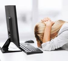Gestão de estoque: 5 erros comuns