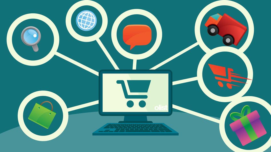UX-no-e-commerce:-Otimize-suas-vendas