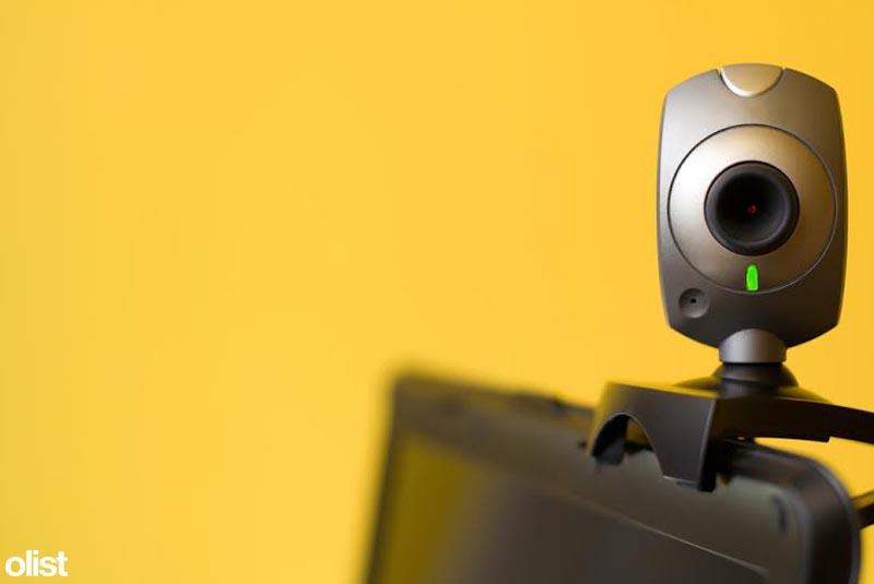 9-dicas-para-a-produção-de-vídeos-da-sua-Loja-Virtual