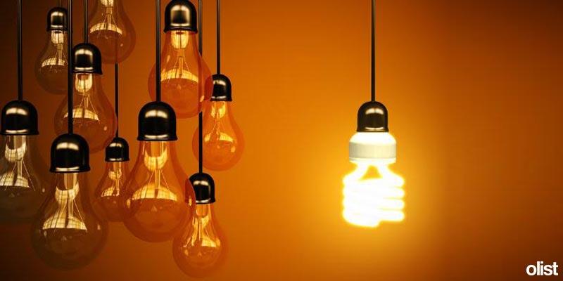 Conheça-os-principais-fatores-para-sucesso-do-seu-negócio