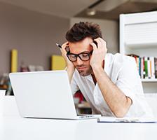 4 erros de logística comuns no ecommerce que podem prejudicar seu lucro