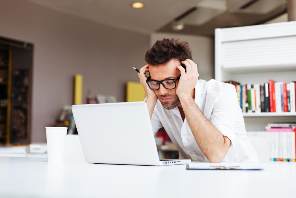 4-erros-de-logística-comuns-no-ecommerce-que-podem-prejudicar-seu-lucro