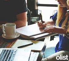 Gestão Integrada no e-commerce: tudo o que você precisa saber