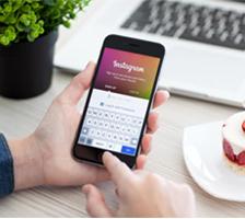 Saiba como divulgar sua Loja Virtual no Instagram