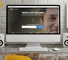 Vendas online: o que é preciso para ter sucesso