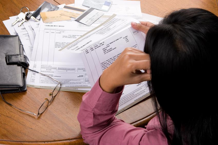 Pessoa-física-pode-emitir-nota-fiscal?