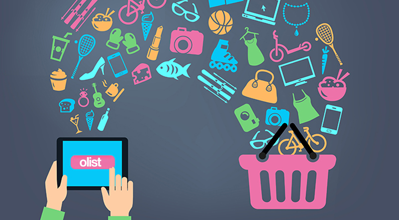 Como-expandir-para-o-ambiente-online-através-dos-marketplaces?