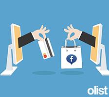 8 dicas para aumentar suas vendas com o Facebook