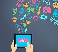 Como expandir para o ambiente online por meio dos marketplaces?