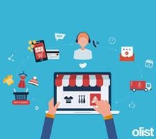 Loja virtual: como as fotos de produtos podem aumentar suas vendas