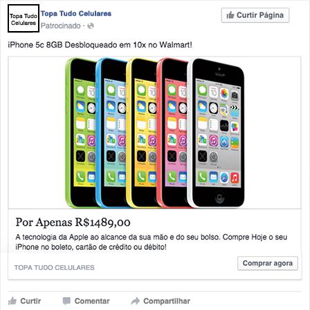 Como-funciona-o-Facebook-Ads-Dicas-para-iniciantes