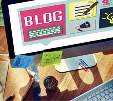 Por que a sua Loja Virtual deve ter um blog?