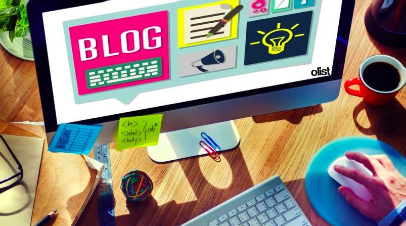 Por-que-a-sua-Loja-Virtual-deve-ter-um-blog