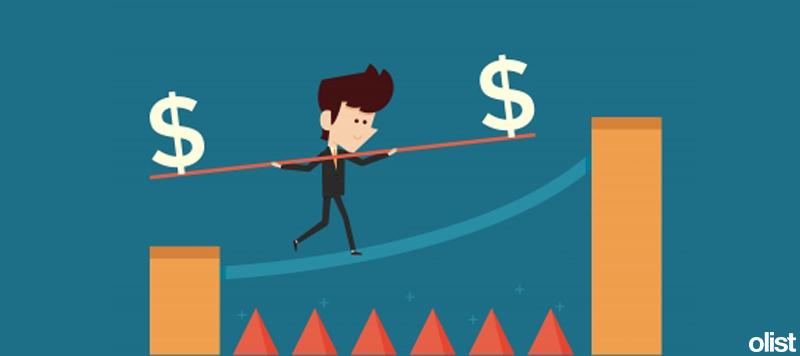 8-dicas-para-não-deixar-a-crise-afetar-as-vendas-do-seu-e-commerce