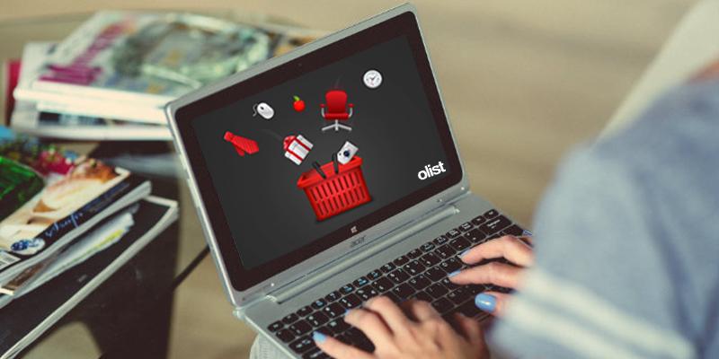 5-dicas-para-desencalhar-produtos-de-seu-e-commerce-no-final-do-ano