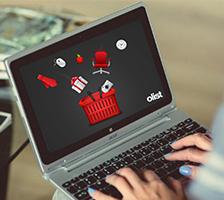 Como desencalhar produtos de seu e-commerce no final do ano