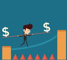8 dicas para não deixar a crise afetar as vendas do seu e-commerce