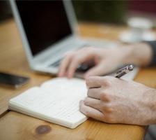 A importância de um planejamento financeiro para o e-commerce