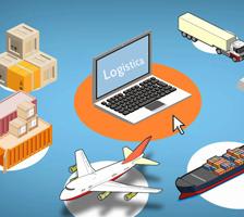 Logística reversa: A importância para e-commerces
