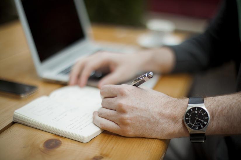 A-importância-de-um-planejamento-financeiro-para-o-e-commerce