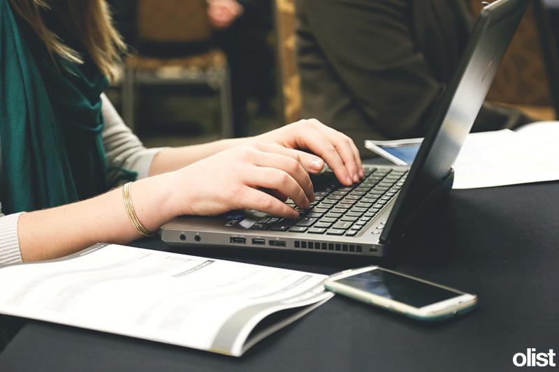 Simples-Nacional-ou-MEI-Qual-é-o-modelo-ideal-para-quem-vende-online