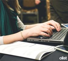 Simples Nacional ou MEI? Qual é o modelo ideal para quem vende online?