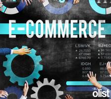 Entenda a importância do capital de giro para sua loja virtual