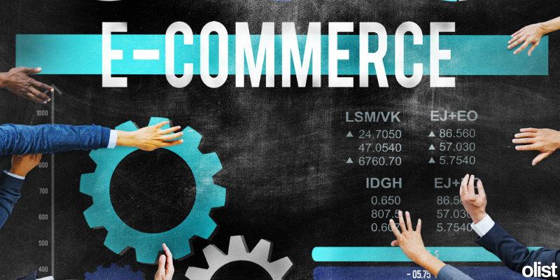 Entenda-a-importância-do-capital-de-giro-para-sua-loja-virtual