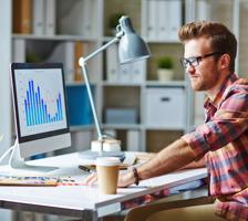 Como fazer o planejamento estratégico de meu e-commerce?