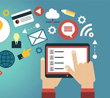 Gestão integrada no ecommerce: o que o processo produtivo tem a ver com suas vendas