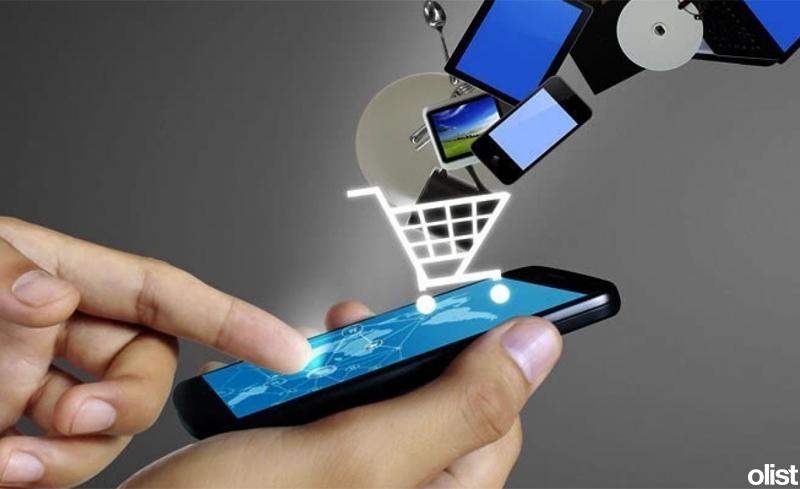 Como-grandes-redes-varejistas-podem-te-ajudar-a-vender-mais-na-internet?