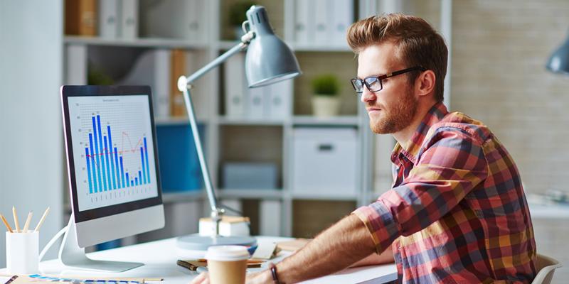 Como-fazer-o-planejamento-estratégico-de-meu-e-commerce?