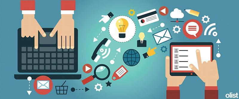 Gestão-integrada-no-ecommerce:-o-que-o-processo-produtivo-tem-a-ver-com-suas-vendas