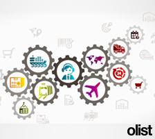 Como organizar todo o processo logístico do meu e-commerce?
