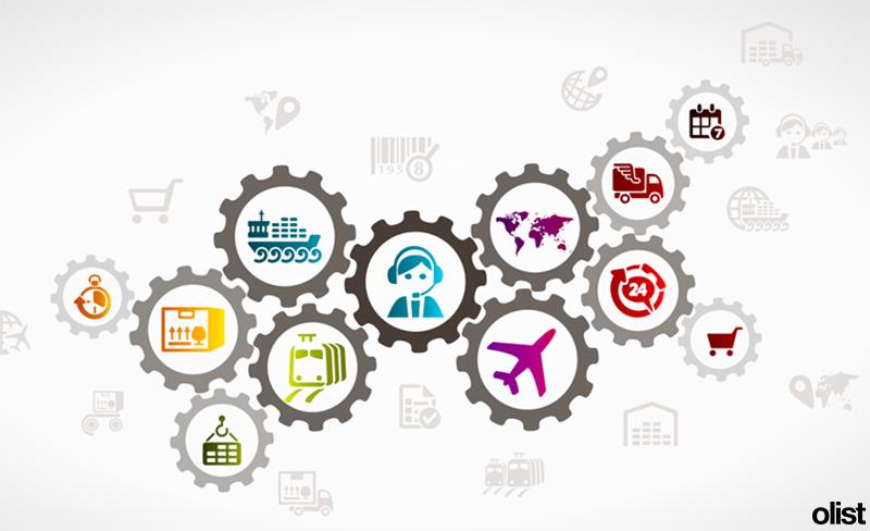 Como-organizar-todo-o-processo-logístico-do-meu-e-commerce?