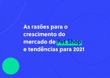 mercado-pet-shop