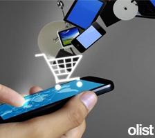 Como grandes redes varejistas podem ajudá-lo a vender mais na internet?
