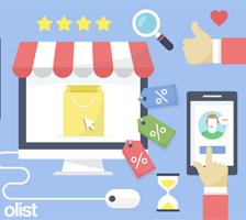 Entenda por que você deve acompanhar a jornada do consumidor no e-commerce