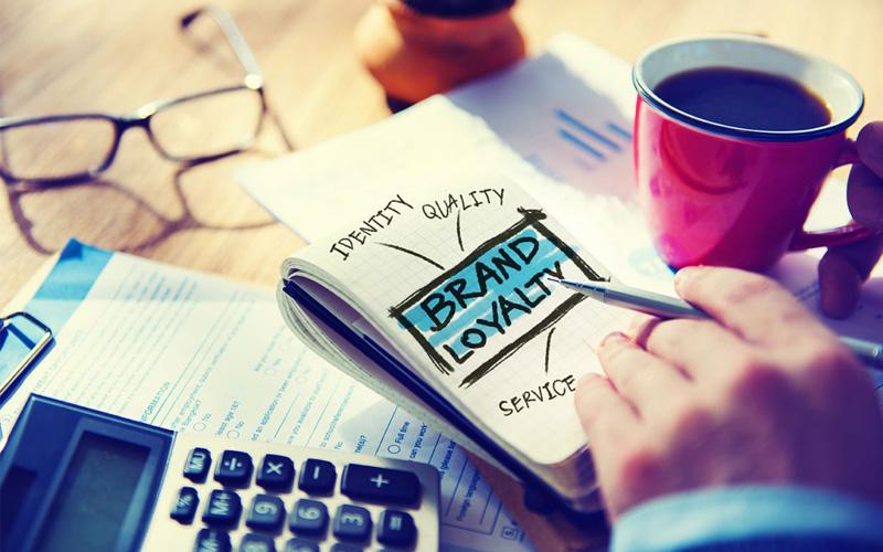 5-dicas-de-como-criar-uma-marca-de-sucesso