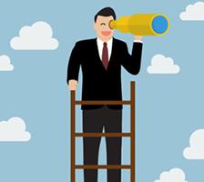 como-aumentar-as-vendas-online