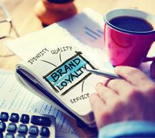 5 dicas de como criar uma marca de sucesso