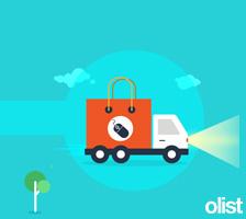 5 estratégias para entregar os produtos dentro do prazo e fidelizar clientes
