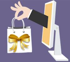 O que é o overdelivering e como ele pode ajudar na sua estratégia de vendas?