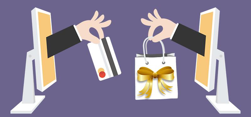 O-que-é-o-overdelivering-e-como-ele-pode-ajudar-na-sua-estratégia-de-vendas?