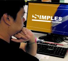 ICMS: Empresas optantes pelo Simples conseguem liminar que suspende novo recolhimento