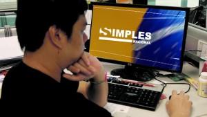 ICMS-Empresas-optantes-pelo-Simples-conseguem-liminar-que-suspende-novo-recolhimento