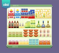 Loja virtual: entenda a importância da descrição do produto