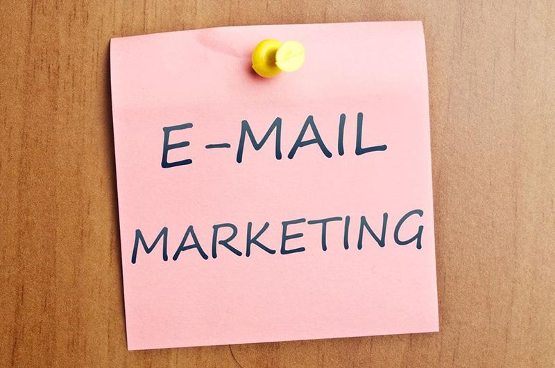 Como-usar-o-e-mail-marketing-para-aumentar-as-vendas-no-e-commerce