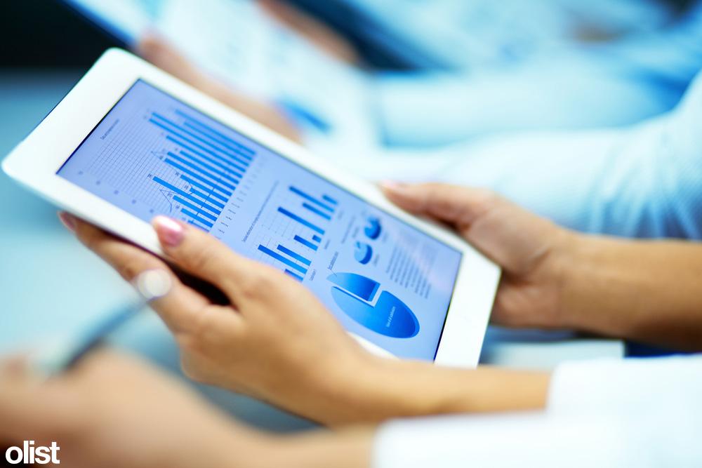 4-ferramentas-gratuitas-para-medir-resultados-da-sua-loja-virtual